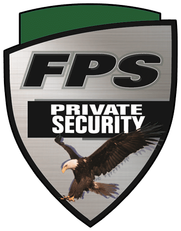 Maine Security Services | First Protection Services